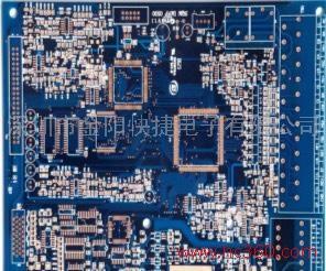 供应环保PCB线路板