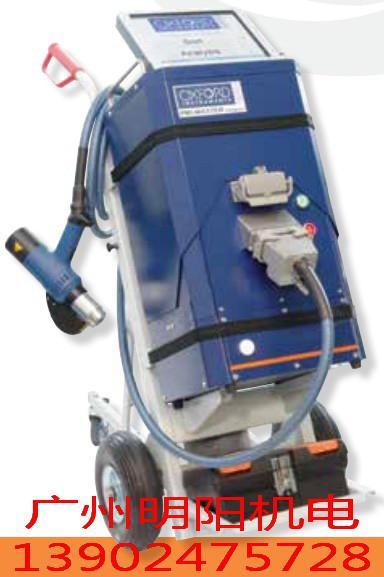 供应牛津OxfordPMC销售牛津移动式直读光谱仪PMC