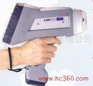 供应牛津OxfordX-MET5100X 射线荧光手持式光谱仪
