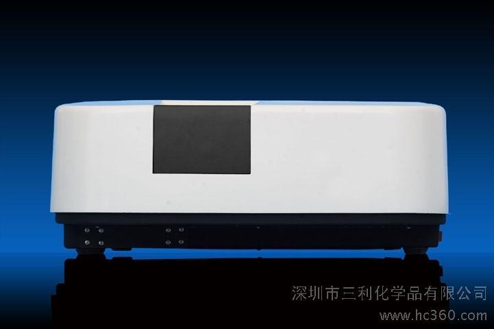 供应19系列紫外可见分光光度计