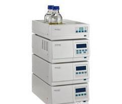 高效液相色谱仪 多环芳烃检测仪 16p REACH指令有机化合物检测