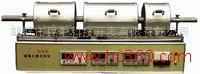 """碳氢元素分析仪适用范围:\r\nTQ系列碳氢元素分析仪供煤炭、化工、冶金、电力和地质勘探等部门试验室用于测定煤和其他有机物中""""碳""""和""""氢""""元素的含量。被"""