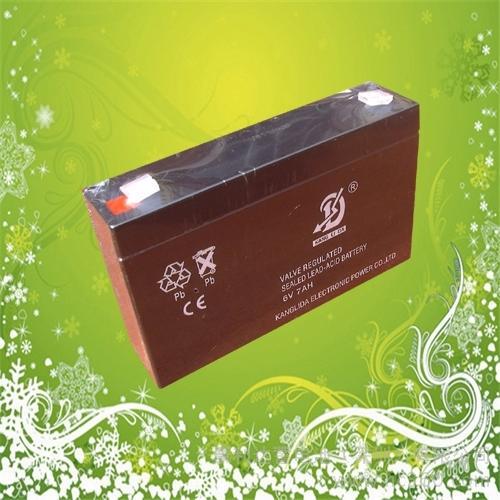 供应邢台蓄电池:报警器、应急灯、玩具