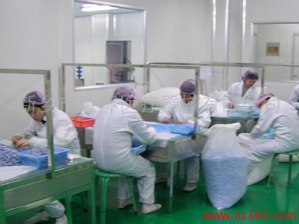 供应 留置针 缝合线 医用耗材 口罩 绷带 医疗器械