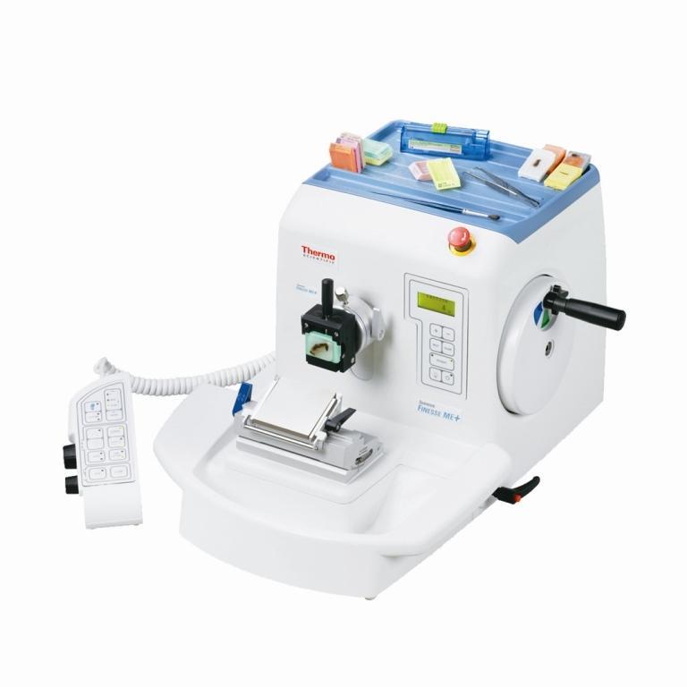 供应金马医疗器械石蜡切片机|医疗器械|医用器械|医疗设备