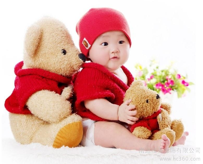 供应婴儿服装  外贸服饰  南通服装  南通服饰