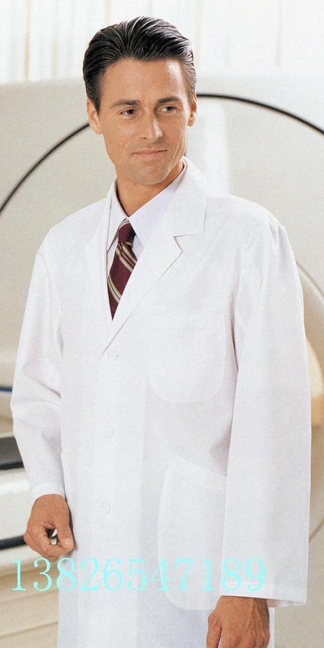 供应医疗服装-医护服装-医院服装-医生护士服-医用服装