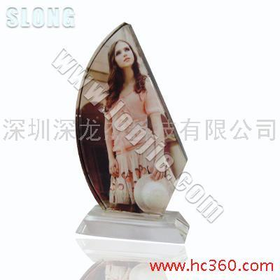 供应万能 玻璃 亚克力 服装 塑料万能打印机