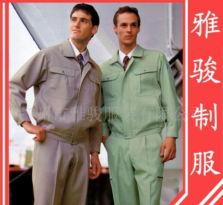 供应促销服,工作服,制服,西装,服装,衬衫,风衣,