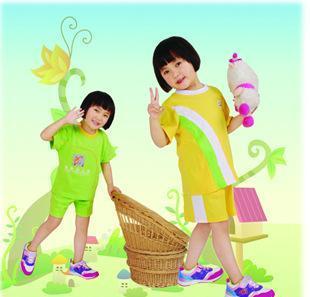 小学校服定做 优质童装定做 幼儿园服装 学生校服定做