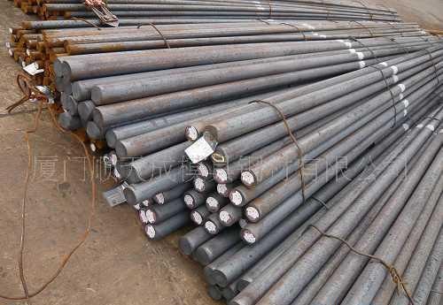 厦门顺天成模具钢材有限公司   国产轴承钢GCr15