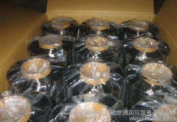 6K日本东邦碳纤维