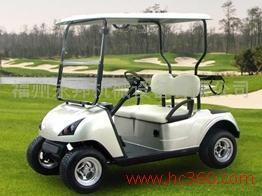 供应2座高尔夫球车