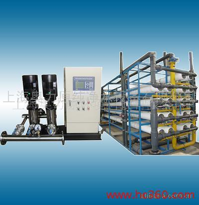 三、GMP认证制药用水要求\r\n1、GMP对生物制药用水制备设备的要求\r\n(一)、上海奥力原设备设计要求\r\n1、结构设计应简单、可靠、拆装简便。\r\n2、为便于拆装、更换、清洗零件,执行机