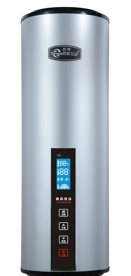 【热卖】360全方位保温设计 恒温速热式电热水器 低碳节能 冲冠