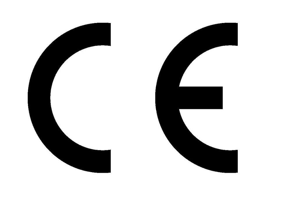 供应LED射灯CE认证(CCC、FCC、ROHS等专业检测认证
