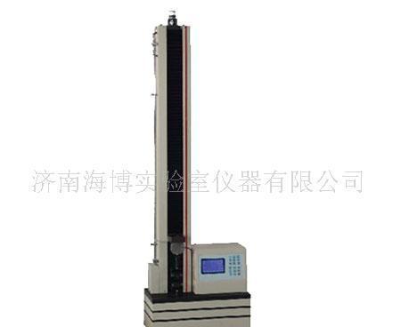 专业生产电子薄膜拉力试验机  企业认证检测设备