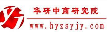 供应2013-2018年中国知识产权代理行业市场发展现状及投资战略规划研究报告(