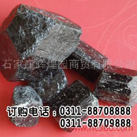 供应青海省电气石原料,电气石保健用品